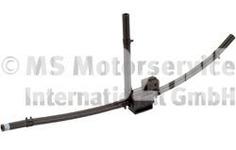 Ventil regulácie plniaceho tlaku 1.6 T3/T4 P3 (-2012) S60 II/V60 S80 II/V70 III