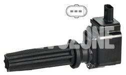 Zapaľovacia cievka 2.0T/T5 P3 (2012-2014) S60 II/V60/XC60 S80 II/V70 III