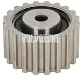 Ozubené koleso olejového čerpadla 1.9TD/DI (-2000) S40/V40
