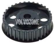 Ozubené koleso vačkového hriadeľa 2.5 TDI P80 S70/V70, P2 S80/V70 II vstrekovacie čerpadlo