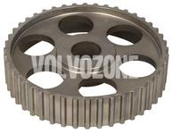 Ozubené koleso vačkového hriadeľa 2.5 TDI P80 S70/V70