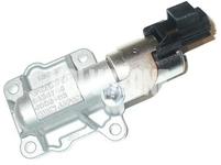 Riadiaci ventil nastavenia vačkového hriadeľa (VVT), sacia strana 1.6/1.8/2.0 (2000-) S40/V40