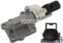 Riadiaci ventil nastavenia vačkového hriadeľa (VVT), výfuková strana 2.0T/T4 (2000-) S40/V40