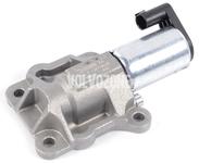 Riadiaci ventil nastavenia vačkového hriadeľa (VVT), sacia strana 2.4 (2002-) 2.4/2.9, T5/2.5T/R/3.0 T6 P2