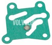 Tesnenie solenoidu nastavovača vačkového hriadeľa (VVT) X40/P80/P2
