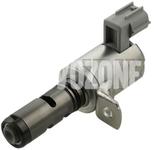 Riadiaci ventil nastavenia vačkového hriadeľa (VVT), sacia strana 1.6 T2/T3/T4 P1 P3
