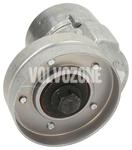 Napínač drážkového remeňa 1.6/1.8/2.0(T)/T4 (-1999) S40/V40