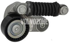 Napínač drážkového remeňa 1.9TD S40/V40 (starý typ)