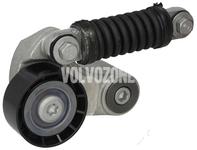 Napínač drážkového remeňa 1.9TD/DI (-2000) S40/V40 (nový typ)