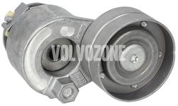 Napínač drážkového remeňa 1.9DI (2001-) S40/V40