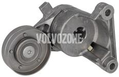 Napínač drážkového remeňa 2.5 TDI P80 S70/V70, P2 S80/V70 II