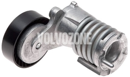Napínač drážkového remeňa 5 valec 2.4/T5, D3/D4/2.4D/D5 P1 (starý typ) kompresor klimatizácie - alternátor