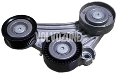Napínač drážkového remeňa 4 valec benzín bez Twin Engine (2014-) 2.0 T6/Polestar P3 SPA