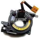 Krúžok natočenia volantu (starý typ) P3 S80 II/V70 III/XC60/XC70 III (SAS)