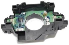 Riadiaca jednotka páčok pod volantom P2 s DSTC (2005-), XC90 (-2006)(SWM)