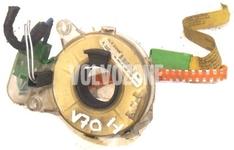 Volantový krúžok airbagu P80 (-1998) S70/V70(XC)
