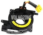 Krúžok natočenia volantu (nový typ) P3 S80 II/V70 III/XC60/XC70 III, S60 II/V60 (-2013)(SAS)