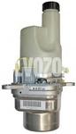 Servo čerpadlo riadenia elektro-hydraulické P1 okrem 1.6 C30/C70 II/S40 II/V50