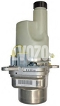 Servo čerpadlo riadenia elektro-hydraulické P1 1.6D/D2, 2.0D C30/S40 II/V50 pre systém start-stop