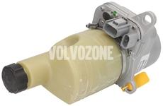 Servo čerpadlo riadenia elektro-hydraulické P1 1.6D/D2 C30/S40 II/V50 pre systém start-stop