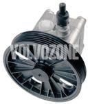 Servo čerpadlo riadenia P2 (2004) R- line S60/V70 II, S80 (2004) 2.5T/2.9/T6, XC90 (-2004) 2.5T/T6