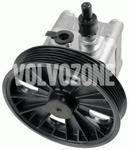 Servo čerpadlo riadenia P2 (2005-) R- line S60/V70 II, S80 (2005-) 2.5T/2.9/T6, XC90 (2005-) 2.5T/T6