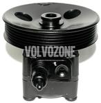 Servo čerpadlo riadenia P2 (2005-) 2.0T/2.4/2.4 T5/2.5T S60/V70 II/XC70 II (starý typ), S80 2.4/2.0T