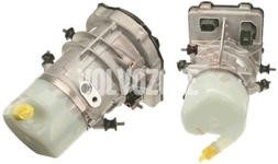 Servo čerpadlo riadenia elektro-hydraulické P3 S60 II(XC)/V60(XC)/XC60 S80 II/V70 III/XC70 III