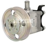 Servo čerpadlo riadenia P3 2.4D/D5 (2008-2010), 2.5T (2007-2012) S80 II/V70 III/XC70 III