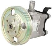 Servo čerpadlo riadenia P3 2.4D/D5 (2009-2010), 2.5T (2007-2012) FlexFuel S80 II/V70 III/XC70 III XC60