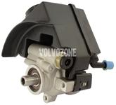 Servo čerpadlo riadenia 2.5 TDI P80 S70/V70, P2 S80 (starý typ) bez remenice a nádobky