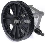 Servo čerpadlo riadenia P2 (-2004) 2.0T/2.4(T)/2.5T/T5 S60/S80 okrem 2.5T/V70 II/XC70 II, P80 benzín (2000-) C70/S70/V70(XC)