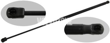 Vzpera kapoty P1 V40 II(XC)