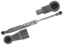 Vzpera kapoty P2 S60/V70 II/XC70 II (nový typ)