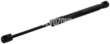Vzpera kapoty P3 S60 II(XC)/V60(XC)