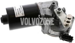 Motor stieračov čelného skla P2 S60/S80/V70 II/XC70 II