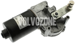 Motor stieračov čelného skla P2 XC90