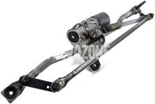 Motor/mechanizmus stieračov čelného skla P3 S60 II(XC)/V60(XC)