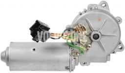 Motor zadného stierača P80 V70(XC)