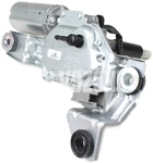 Motor zadného stierača P2 (-2003) V70 II/XC70 II