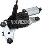 Motor zadného stierača P2 (2003-) V70 II/XC70 II