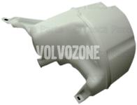 Nádržka ostrekovača P3 S60 II(XC)/V60(XC)