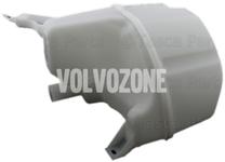 Nádržka ostrekovača P3 S60 II(XC)/V60(XC) bez ostreku svetiel
