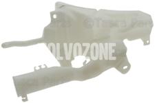 Nádržka ostrekovača P3 S80 II/V70 III/XC70 III bez ostreku svetiel