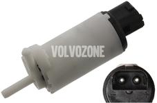 Čerpadlo ostrekovača zadného skla P80 V70(XC)