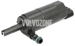 Čerpadlo ostrekovača svetiel P1 (-2010) C30/C70 II/S40 II/V50
