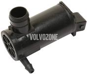 Čerpadlo ostrekovača skiel/svetiel P80 C70/S70/V70(XC)