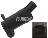 Čerpadlo ostrekovača skiel/svetiel so stieračmi P2 (2004-) S80/S60