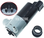 Čerpadlo ostrekovača svetiel P1 V40 II(XC)