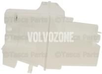 Nádržka ostrekovača P2 XC90 s ostrekom svetiel (starý typ)
